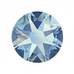 Light Sapphire Shimmer - SS5