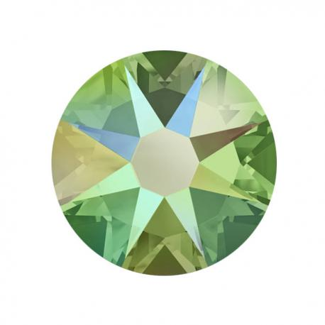 Peridot Shimmer - SS5