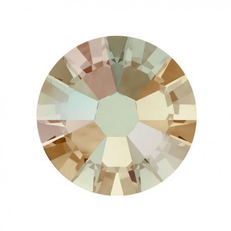 Silk Shimmer - SS5