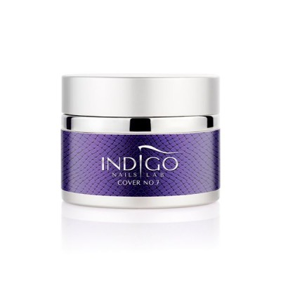 Indigo Cover No.7 38g