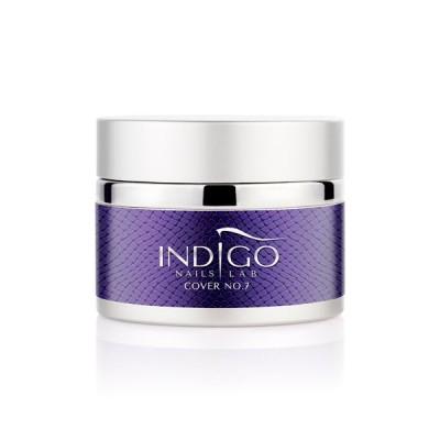 Indigo Cover No.7 26g