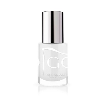 Nano Ceramic Top do paznokci 10ml