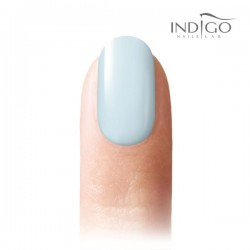 Baby Blue Gel Brush