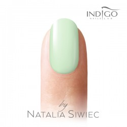 Nevermint Nail Polish 10ml