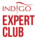 Produkt dostępny wyłącznie w Indigo Expert Club